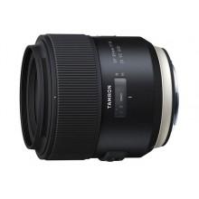 Tamron  SP 85 mm f1,8 Macro VC USD Canon