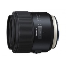Tamron SP 85 mm f1,8 VC USD Nikon