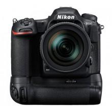 Nikon MB-D17 (D500)