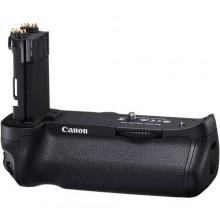 Empuñadura Canon BG-E 20 para Eos 5D MK IV