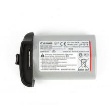 Batería Canon LP-E19