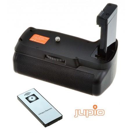 Grip Jupio Nikon D 3100 /D3200/ D5300