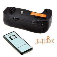 Grip Jupio Nikon D 7200