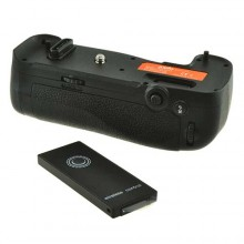 Grip Jupio Nikon D 500