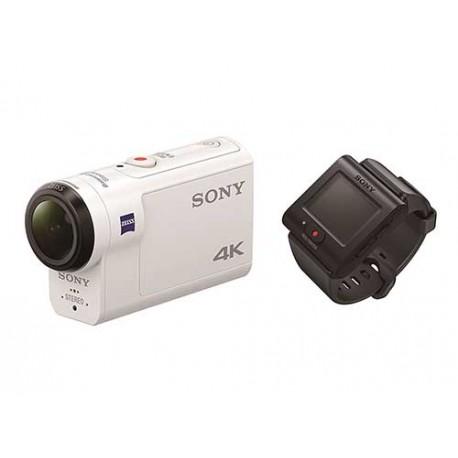 Sony FDRX3000 R