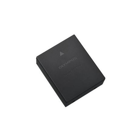Bateria Olympus BLH-1 ( Em-1 MK II)