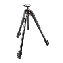 Manfrotto MT 190 XPRO 3