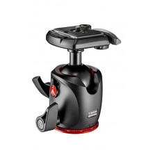 Manfrotto BHQ2