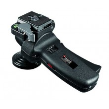 Joystick Manfrotto 322RC2