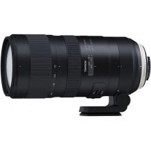 Tamron SP 70-200f2,8 Di VC USD G2 / Canon