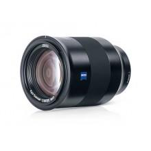 Zeiss Batis 135mm f2,8 / Sony E