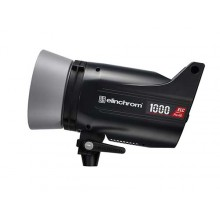 Elinchrom ELC Pro HD 1000/ Oferta Renove *