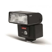 Metz M400 Nikon