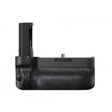 Empuñadura Sony VG-C3EM ( para A9)