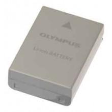Bateria Olympus BLN-1