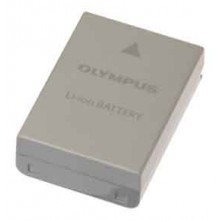 Bateria Olympus BLN-1 ( EM-5- MK II)