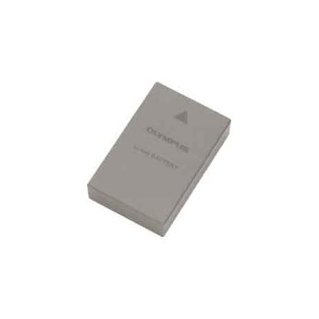 Bateria Olympus BLS-5 ( EM-10- MK II)