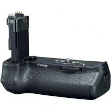 Canon BE-E 21 para 6D MK II