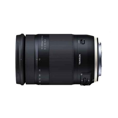 Tamron / Canon / 18-400 Di II VC HLD
