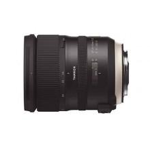 Tamron / Canon / 24-70mm DI VC II