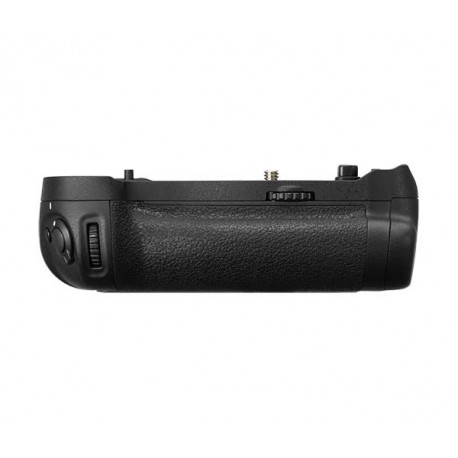 Grip Nikon MB-D 18 ( nikon D 850)