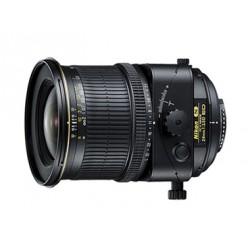 PC-E 24 f3,5D