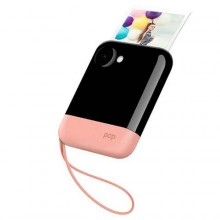 Polaroid POP Pink