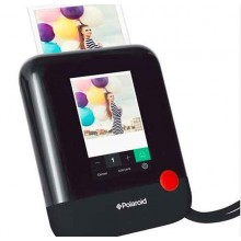Polaroid POP Black
