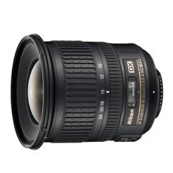 AF-S NIKKOR 10-24mm f/3.5-4.5G