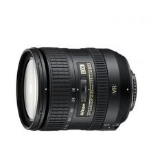 AF-S NIKKOR 16-85mm f/3.5-5.6G ED VR