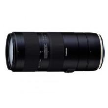 Tamron 70-210 f4 mm VC USD Canon
