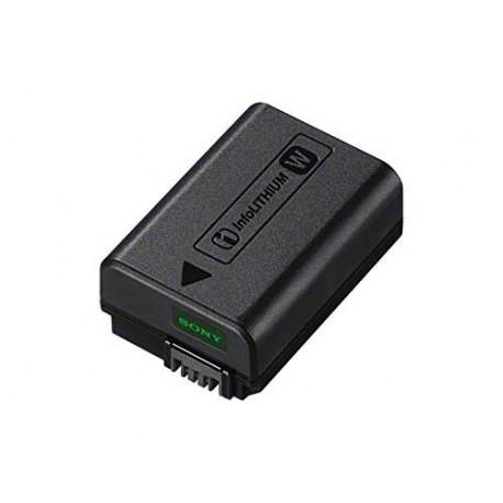 Bateria Sony MP- FW50