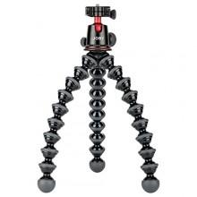 Gorillapod 5K Kit con Rotula