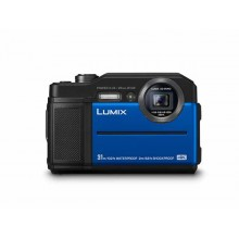 Lumix FT-7