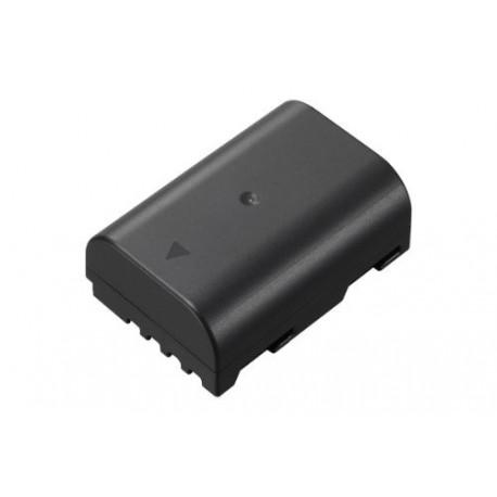 Bateria Panasonic DMW-BLF 19