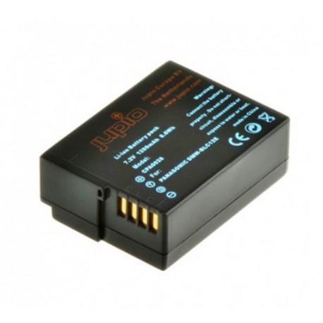 Bateria JUPIO DMW-BLC12E