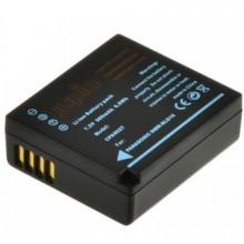 Bateria JUPIO DMW-BLG10E