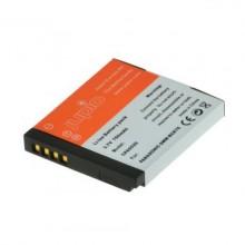 Bateria JUPIO DMW-BCK7E