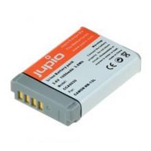 Bateria JUPIO BCM 13E
