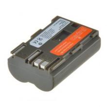 Bateria JUPIO Canon BP-511