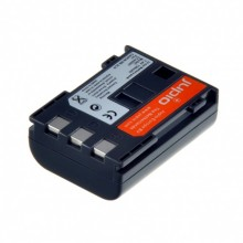 Bateria JUPIO Canon NB-2LH