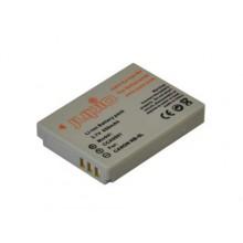 Bateria JUPIO Canon NB-5L