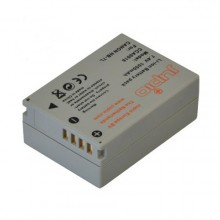 Bateria JUPIO Canon NB-7L