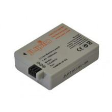 Bateria JUPIO Canon LP-E5