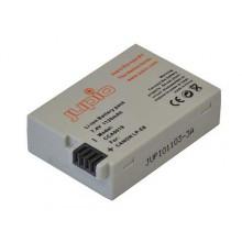Bateria JUPIO Canon LP-E8