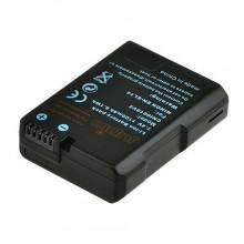Bateria JUPIO Nikon EN-EL14