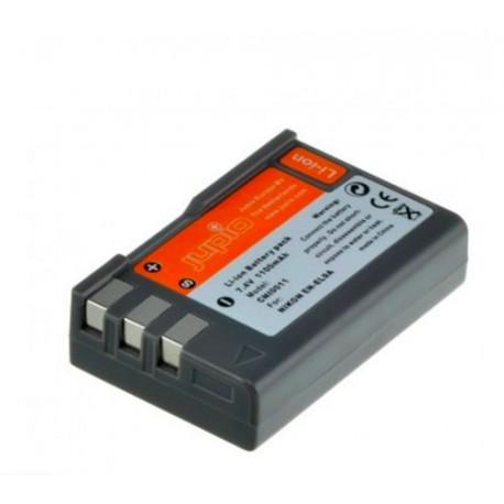 Bateria JUPIO Nikon EN-EL9A
