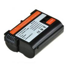 Bateria JUPIO Nikon EN-EL15