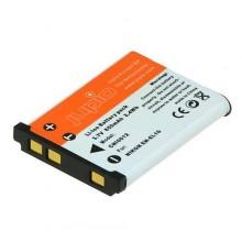 Bateria JUPIO Nikon EN-EL10