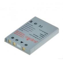 Bateria JUPIO Nikon EN-EL5